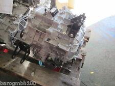 Toyota Prius Hybrid 2011 2ZR FXE ZVW30 Getriebe Automatikgetriebe 13500 km