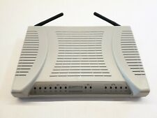 Modem Router Aethra BG8542EW