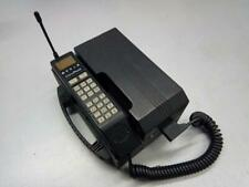 Old cell phone CSM2001-AMPS