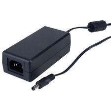 PowerPax UK SW3784-B Desktop Power Supply 24VDC 2.7 A