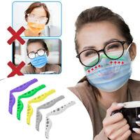 1/5 PCS Fog-Free Accessory for masks -Prevent Eyeglasses From Fogging 2020 NEW