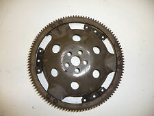 BMW Flywheel R65 R45 R80 R100 All R Models 1981 on