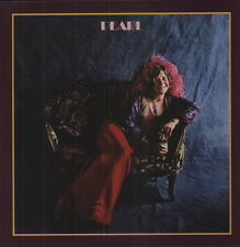 Pearl - Janis Joplin (2012, Vinyl NEUF)