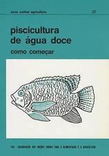 Paperback Atlases in Portuguese