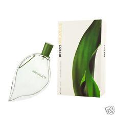 Kenzo Parfum D'Ete Eau De Parfum 75 ml (woman)