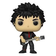 Green Day POP! Rocks Vinyl Figure Billie Joe Armstrong 9 cm Funko Mini figures