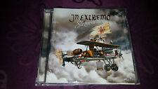CD In Extremo / Sterneneisen - Album 2011