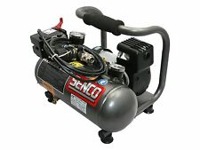 Kompressor Senco PC1010 EU  Montage Kompressor NEU OVP Montagekompressor