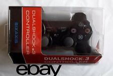 Dualshock 3 Wireless Controller Compatible With PS3
