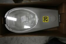 American Electric Lighting 575558 HPS 120V 125 20S MR 120 R3 Street Light 200W