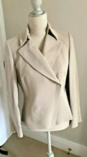 PRECIS PETITE TROUSER SUIT SIZE 10 VERY GOOD CONDITION  ALL PROCEEDS TO CHARITY
