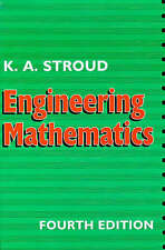 Engineering Books in English