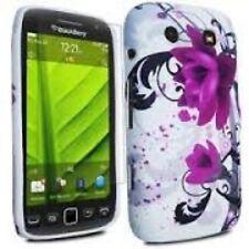 Étuis, housses et coques BlackBerry Torch 9860 en silicone, caoutchouc, gel pour téléphone mobile et assistant personnel (PDA) Blackberry