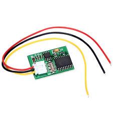 Immo Immobiliser Emulator Diagnose Tool For Renault Module MSA15 SiriuS32 Fenix5