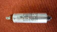 GENUINE MIELE DISHWASHER CAPACITOR PT: 4597650