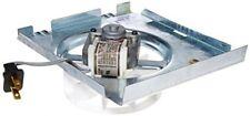 Bathroom Exhaust Fan Motor Replacement Wheel 50 Cfm Metal Fits Nutone 696N