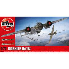 Airfix Dornier do17z (Escala 1:72)