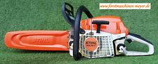 Stihl MS 261 C-M Top Zustand Motorsäge Kettensäge 4707
