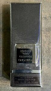 Private Blend Tobacco Oud Intense 1.7fl.oz /50ml (last 1  Sealed On Ebay? ) BNIB