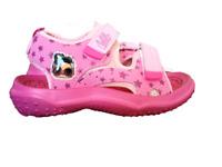 Sandali bambina Lol Surprise da passeggio scarpe da bimba 27 28 29 30 31 32