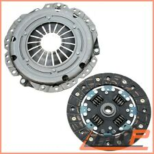 1x CLUTCH KIT 205 MM SAAB 9-3 1.8 04-15