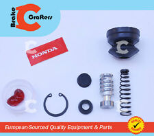 1981 1982 HONDA CB750F CB 750 F - REAR BRAKE MASTER CYLINDER REPAIR REBUILD KIT