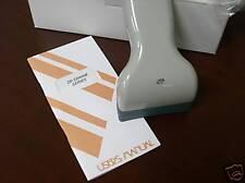 ZB-2200 Series Handheld Scanner
