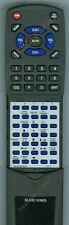 Replacement Remote for SHARP RRMCGA087AWSA, CDES777