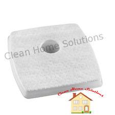 Genuine Bissell Dust Bin Filter SmartClean Robotic Vacuum Cleaner #1607383