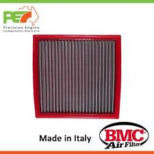 New * BMC ITALY * 236 x 236 mm Air Filter For BMW 3 (E36) 316I M43B16