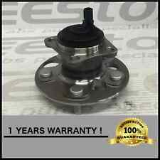 TOYOTA AURIS D4D KIA MAGENTIS WHEEL BEARING WITH ABS. *BRAND NEW*