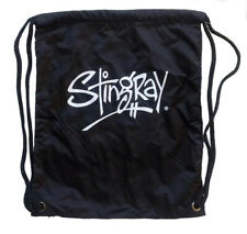 Swim Swimming Sport Drawstring Beach Tote Bag Backpack Accessory Sun Protection