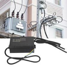 NP-12000-30 Neon Sign Electronic Transformer 12KV Light Power Supply 220V-240V