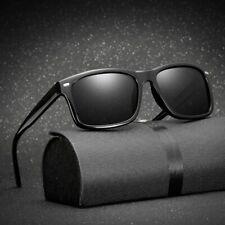 Men Polarized Glasses Driver Polarized Sunglasses Polarized Driving Sun Glasses