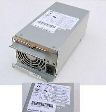 NETZTEIL POWER SUPPLY FSC SIEMENS SX30 PRIMERGY N400 SS500-3405 A3C40033321 N101