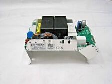 Casablanca Hunter 8880601000 Ceiling Fan Inteli Touch 3 Board Genuine 0
