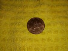 E pluribus unum penny 2009 rare opportunity collectable coin- only one on EBAY!