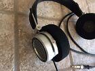 Grado Aluminum Headphone Gimbals (Pair)