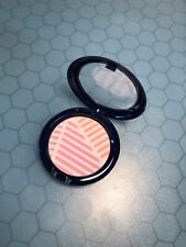 """MAC M.A.C HIGH-LIGHT POWDER """"CREW"""" Hey Sailor Collection Authentic New In Box"""