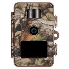 Minox Dtc 395 Camera Wild Camoflauge Hunting Wildlife Photo Trap
