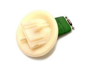Genuine Smart Fortwo Blower Regulator Resistor 451 NEW 4518210051