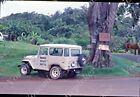 Sl24+Original+Slide+1978++Hawaii+Waipo+Valley+Shuttle+131a