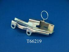 Preferred Components T66219 Tensioner