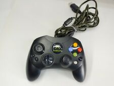 !!! XBOX CLASSIC Controller S GUT !!!