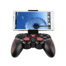 Adjustable Smart Phone Bracket Mount Holder For Terios T3 Controller Gamepad #*