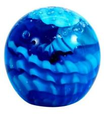 Dream Ball Glass Sphere Decorative Paperweight for Office (243)