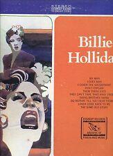 BILLIE HOLLIDAY same EVEREST REC US EX LP