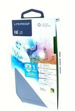 Lifeproof WaterProof Case for Google Pixel 2 XL Black Lime