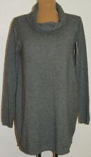 Damen-Pullover & -Strickware aus Viskose in Größe 46