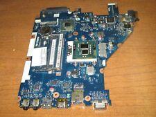 GENUINE ACER 5742-7120 5742 SERIES INTEL i3-370M 2.4Ghz MOTHERBOARD MB.R4L02.001